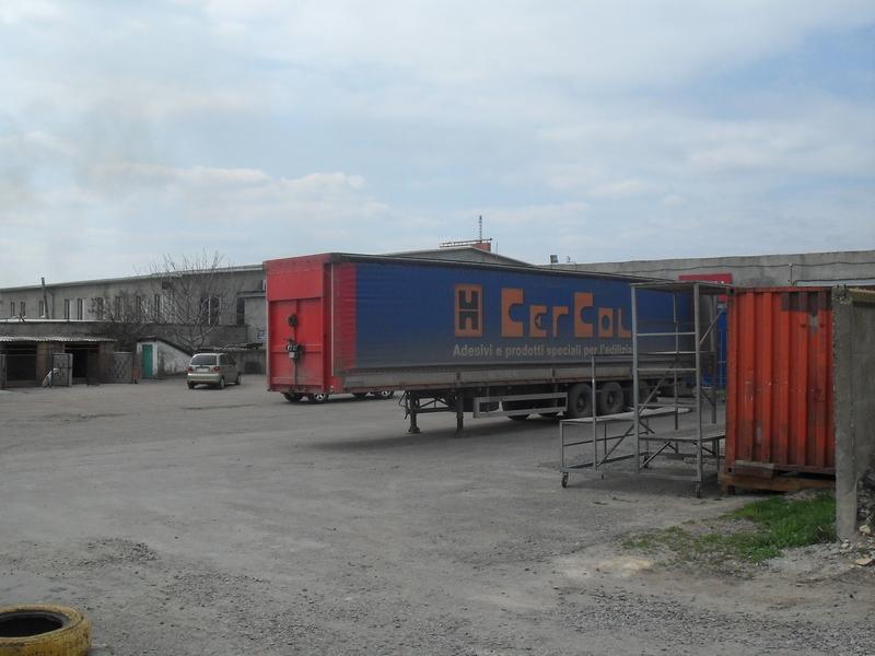 продажа помещения номер C-112705 в Котовке, фото номер 12